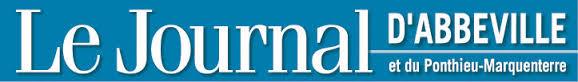 le-journal-dabbeville
