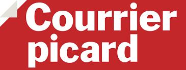 logo-courrier-picard