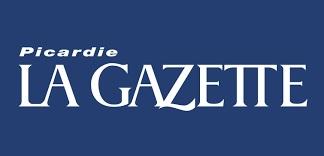 Visuel Picardie La Gazette