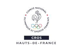 Picardie Sport Entreprise - Logo du Comité Régional Olympique et Sportif