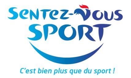 logo_officiel_svs